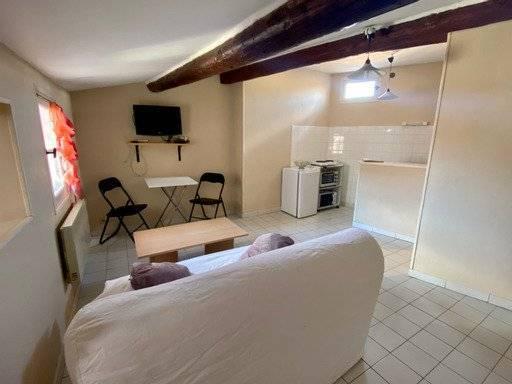 1 5 Arles